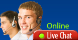 HostSo 24x7 Live Chat - Click to begin