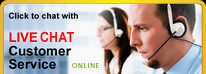 hosttop 24x7 Live Chat - Click to begin
