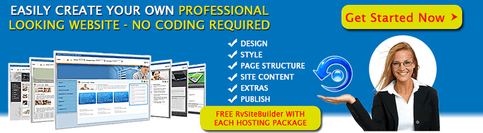 free website designer online