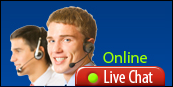 namedeal 24x7 Live Chat - Click to begin